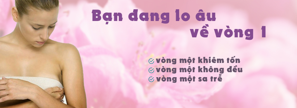 banner_nang-nguc-1