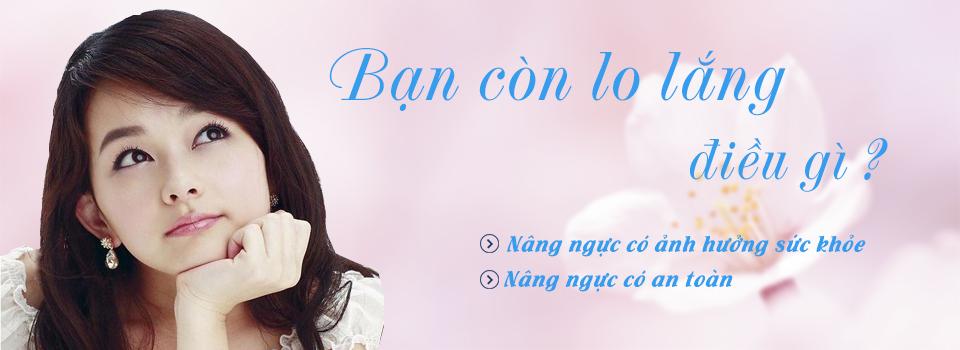 banner_nang-nguc-3