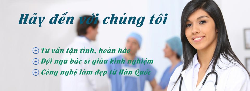 banner_nang-nguc-4
