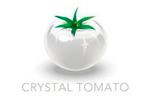 crystal-tomato