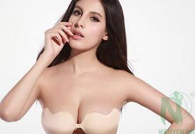 Quy trình nâng ngực được thực hiện như thế nào?