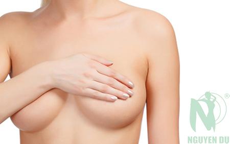 kế hoạch và kỹ thuật phẫu thuật nâng ngực