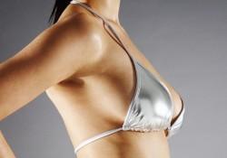 Chế độ chăm sóc sau nâng ngực thế nào để sớm đẹp?