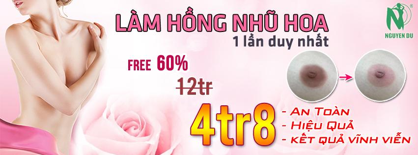 banner-lam-hong-nhu-hoa_851