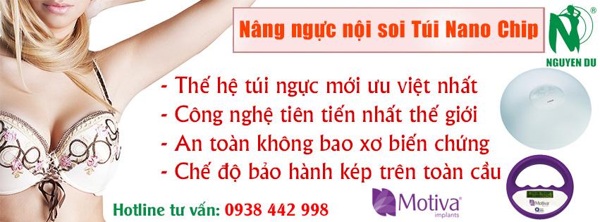 banner tui nguc nano chip an toan