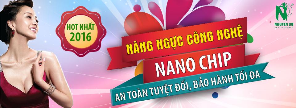 nang-nguc-960x350-01