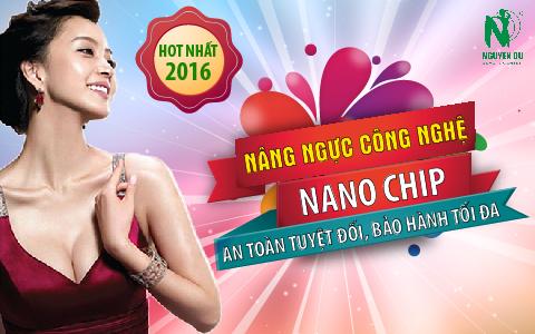 nang nguc-nano-chip- 480x300-01-01