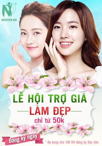 le-hoi-tham-my-lam-dep