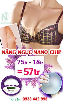 nang-nguc-nano-chip-220x350