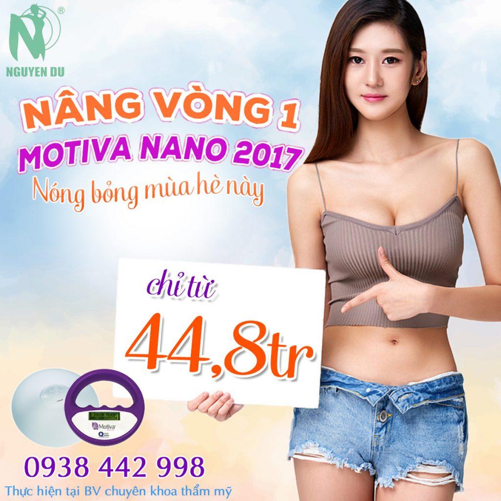 banner nang nguc motiva nano 2017
