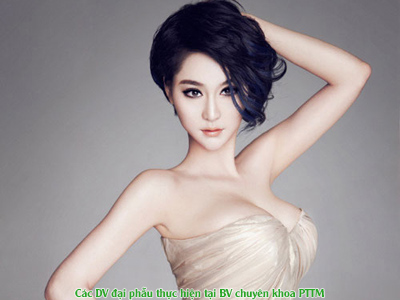 1646766914_tuyet-chieu-giup-ban-so-huu-nui-doi-cang-tran-suc-song 1