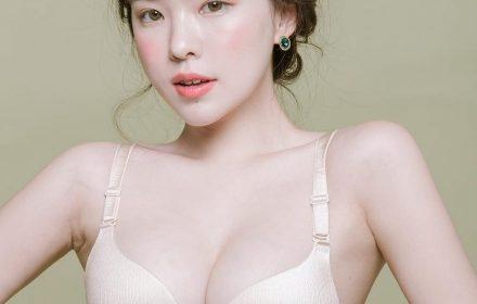 Các biến chứng có thể xảy ra sau nâng ngực
